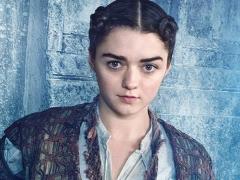 Game of Thrones Season 5 Episode 8 Recap - Dead Things in the Water
