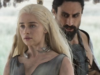 Game of Thrones Has Run Out of Books to Adapt. Should You Still Watch It?