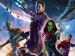 Guardians of the Galaxy Proves That Marvel Is the Pixar of Superhero Movies