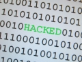 US Security Agency Hacked Pakistani Mobile Networks: WikiLeaks