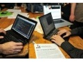 Over 270 government websites hacked till July