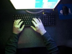 """Cybercrime Pandemic"": Rise In Hacking Against Firms Amid Work From Home"