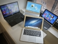 4 Intel Haswell-powered laptops that deliver on long battery