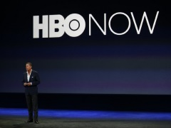 HBO Launches Standalone Streaming Service; Apple TV Price Slashed