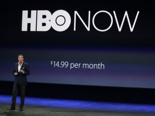 HBO Now Streaming Service Nears 1 Million Subscribers: Time Warner