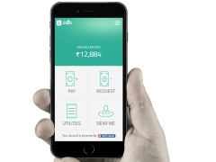 HDFC Bank Launches Chillr Money Transfer App for Android and iOS