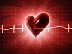 दिल को रखना है हेल्दी, तो खाने में करें ये जरूरी बदलाव