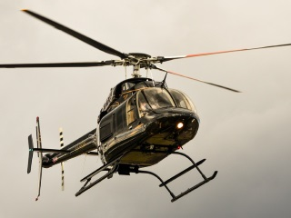 Droom Lets Users Buy, Rent, and Sell Private Planes, Helicopters Online