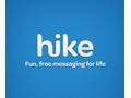 Hike Messenger app review
