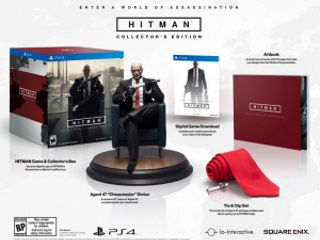 How to Get the Best Prices on Collector's Edition Games in India