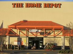 Home Depot Faces Dozens of Breach-Related Lawsuits