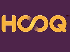 Hooq VOD Service Introduces Rs. 89 3-Month Subscription, Revamps Strategy for India