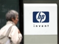 HP to end storage resale deal with Violin Memory: Report