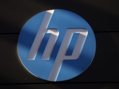 HP to Unveil Sprout Windows PC With Projector and 3D Scanner: Report