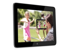 MTS Offers MBlaze Ultra Wi-Fi Dongle Free With HP Omni 10 Tablet