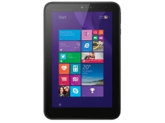 HP Pro Tablet 408 G1 With Windows 8.1 Pro, 2GB RAM Listed on Company's Site