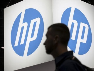 Blackstone Nears Deal to Buy HP Enterprise Stake in India's Mphasis: Reports