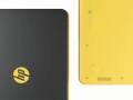 HP Slatebook 14 notebook running Android spotted in official video: Report