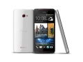 HTC Butterfly S with 5.0-inch full-HD display, UltraPixel camera now available online for Rs. 52,428