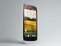 HTC Desire X official; brings S4 dual-core processor, Android 4.0