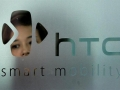 HTC working on a phablet codenamed T6