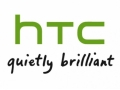 More evidence suggests 'HTC One' name for the HTC M7