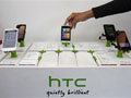 HTC Butterfly S to launch on June 19: Report