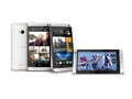 HTC One to be the only 'One' device this year: Report