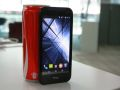 HTC Desire 310 review: A budget smartphone not worth its salt