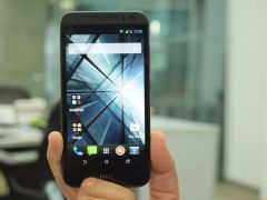 HTC Desire 616 Dual SIM Review: Trying to Stay Relevant