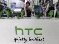 HTC to make cheaper smartphones to return to profit