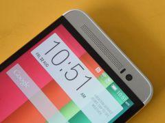 HTC One (E8) Dual SIM Review: Tweaking a Winning Formula