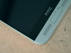 HTC One M9+ Review: Turning Heads and Taking Chances