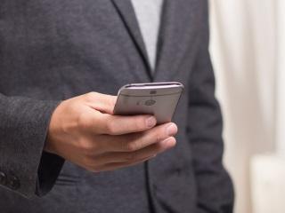 एमटीएनएल ने 319 रुपये में पेश किया नया प्लान, हर दिन मिलेगा 2 जीबी डेटा