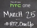 HTC teases 'the all new One' smartphone in a hilarious new video