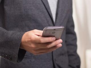 रिलायंस जियो के 4जी स्मार्टफोन 'एलवाईएफ' ब्रांड के तहत बेचे जाएंगे