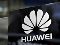Huawei CMO on why the company doesn't like Windows Phone