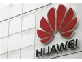 Huawei rejects suggestions its telecoms equipment is vulnerable to hacking