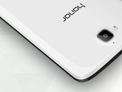 12,000 Huawei Honor Holly Smartphones Go on Sale Monday via Flipkart
