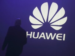 Huawei Aims to Sell 1 Million Smartphones in India This Year