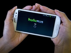 Hulu Video Streaming Service Wins Dismissal of US Privacy Lawsuit
