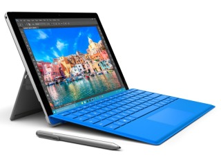 Hybrids Could Save Both the PC and Tablet