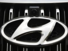 Hyundai, Volkswagen Partner With Aurora Innovation for Self-Driving Cars