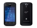 iBall Andi 3.5KKe with Android 2.3 launched for Rs. 3,399