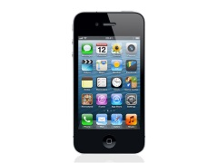 IPHONE 4 MOBILE PRICE AND SPECIFICATION