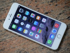 iPhone 6 Plus Review: Almost Too Much of a Good Thing