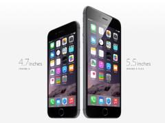 ऐप्पल का दावा, अब तक बिके एक अरब आईफोन
