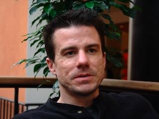 Debian Founder Ian Murdock Passes Away at 42