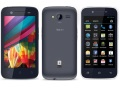 iBall Andi 4Di+ smartphone with Android 4.2 launched at Rs. 6,399