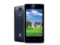 iBall Andi 4 IPS Tiger With 3G Support Available Online at Rs. 6,299